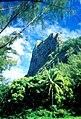 Mont Duff AKK 048.jpg