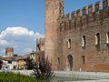 Montagnana 31 (8188111154).jpg