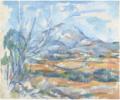 Montagne Sainte-Victoire NG 2236 .PNG