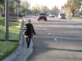 Montague-pedestrians.png