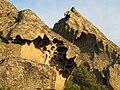 Monte Ortobene 078.jpg