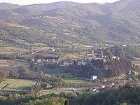 Monterchi panorama.jpg