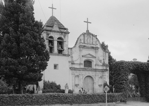 Monterey Cathedral.png