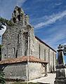 Monteton - Église Notre-Dame -3.JPG