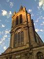 MontfortlAmaury.jpg