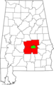 Montgomery Alabama Metro.png