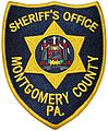 Montgomery County Sheriff's Office Patch.JPG