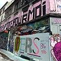 Montmartre - panoramio (6).jpg