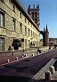 Montpellier-08-Universitaet-1999-gje.jpg