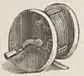 Montpetit - Poissons d'eau douce du Canada, 1897 (page 411 crop) fig 107.jpg