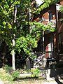 Montréal Mile end 459 (8200672528).jpg