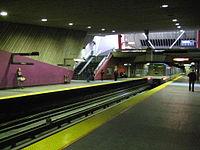 Montreal metro LaSalle.jpg