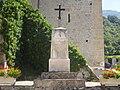Monument aux morts - Saint-Jeoire-Prieuré, 2016.jpg