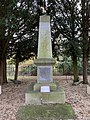Monument morts Guerre 1870 Neuilly Plaisance 7.jpg