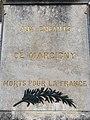 Monument morts Marcigny 27.jpg