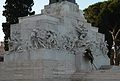Monument to Giuseppe Mazzini - The trionfal revolution.jpg