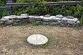 Monument to Sea Bees - panoramio.jpg