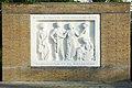Monument voor de vrouw - Eindhoven.jpg