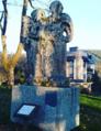 Monumento ó emigrante.png