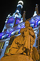 Monumento a Calderón de la Barca (Madrid) 09.jpg