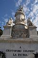 Monumento a Colombo 4.JPG