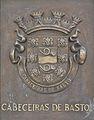 Monumento aos Arcebispos de Braga (Cabeceiras de Basto).JPG