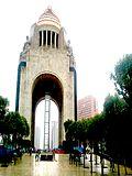 Monumento de la Revolución 2.jpg