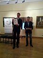 Monuments of Ukraine - Crimea Awards.jpg
