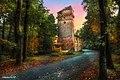 Monza - Mulino del cantone.jpg