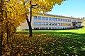 Moosburg Schulgasse 13 Hauptschule 30102010 512.jpg