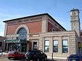 Moose Jaw CP Railway Station (2289204037).jpg