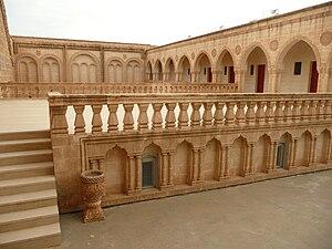 Mardin Province