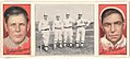 Mordecai Brown-Geo. F. Graham, Chicago Cubs, baseball card portrait LCCN2008678465.jpg