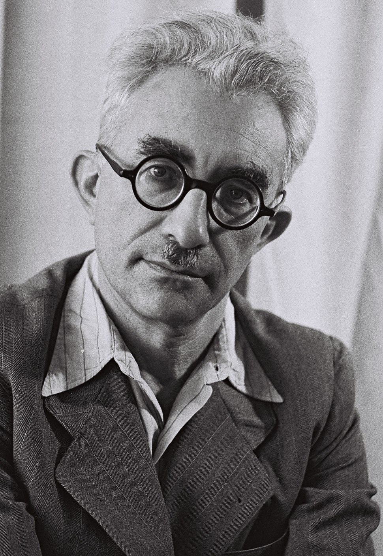 MordechaiBentov
