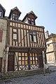 Moret-sur-Loing - 2014-09-08 - IMG 6171.jpg