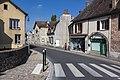 Moret-sur-Loing - 2014-09-08 - IMG 6400.jpg