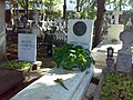 Mormântul lui Zaharia Stancu-.jpg