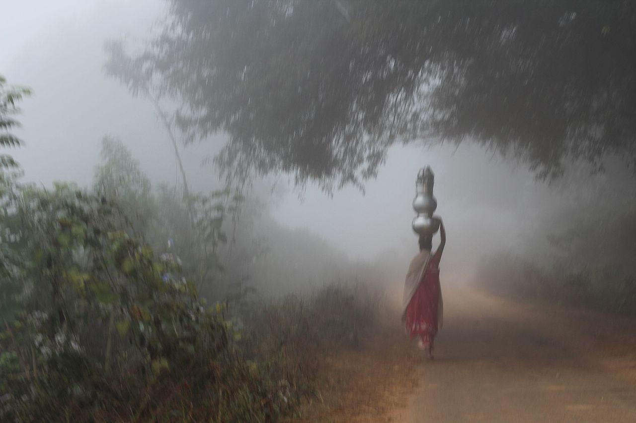 Dating in andhra pradesh