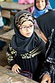 Moroccan Schoolgirl (17019667).jpeg