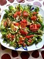 Moroccan green salad.jpg