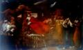 Morte di Didone - Testa.png