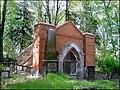 Mortuary - panoramio.jpg