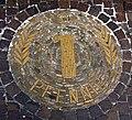 Mosaik 0543.jpg
