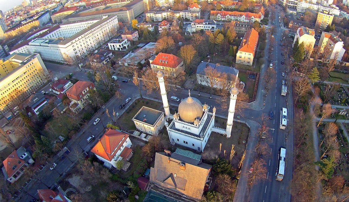 MoscheeWilmersdorf.jpg