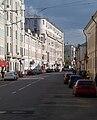 Moscow, Bolshaya Ordynka 1..13 May 2009 03.JPG