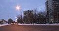 Moscow-Admirala-Mackarova-str-nachalo.jpg