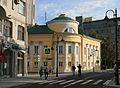 Moscow Pyatnitskaya67 6427.JPG