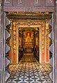 Mosteiro de São Bento 03.jpg