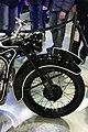 MotoBike-2013-IMGP9503.jpg