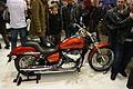 MotoBike-2013-IMGP9525.jpg